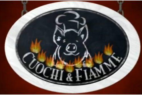 cuochi-e-fiamme
