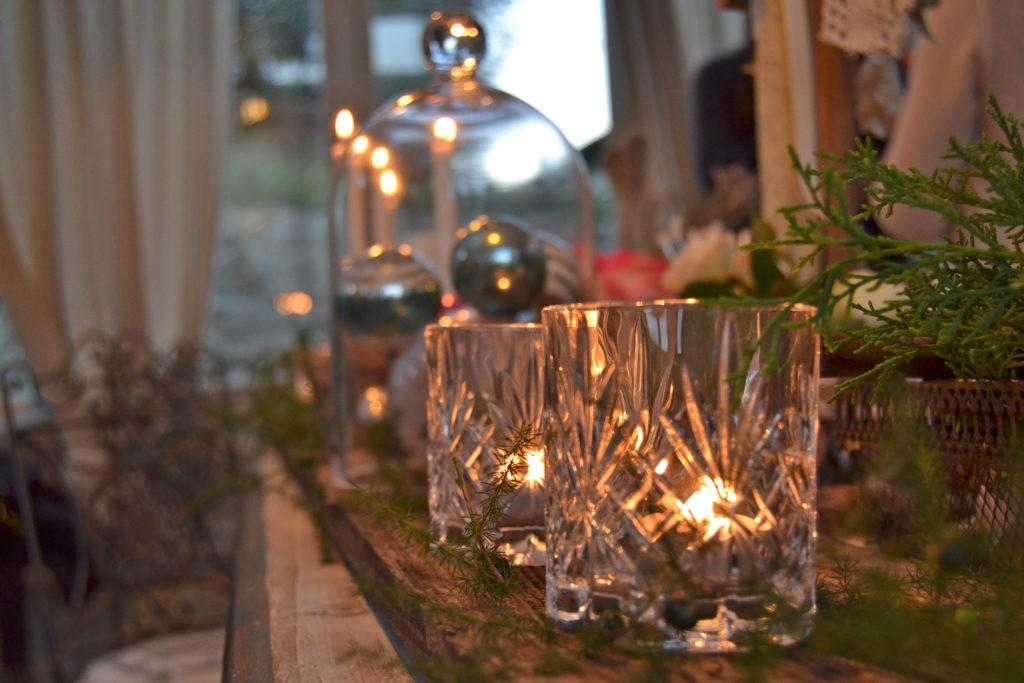 ... Illuminazione Natale Londra: Roma fa schifo: le luminarie di natale a