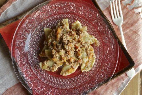 ravioli-ceci-speziati-ragc3b9-agnello