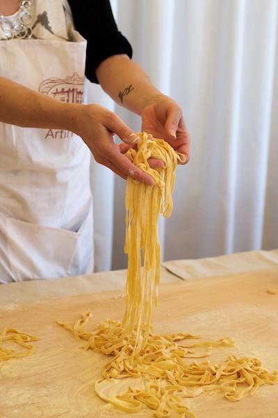pasta-fresca-artimino