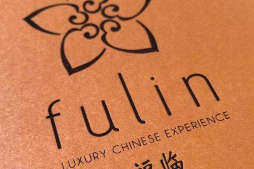 fulin-ristorante-cinese-firenze