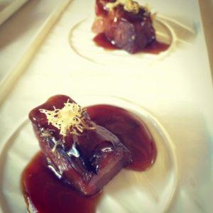 maialino-marinato-alla-cantonese