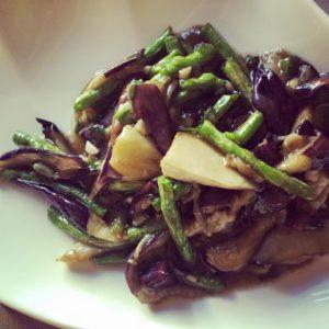 verdure-orientali-in-salsa-di-ostriche