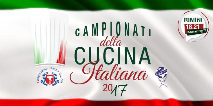 campionato-cucina-2017