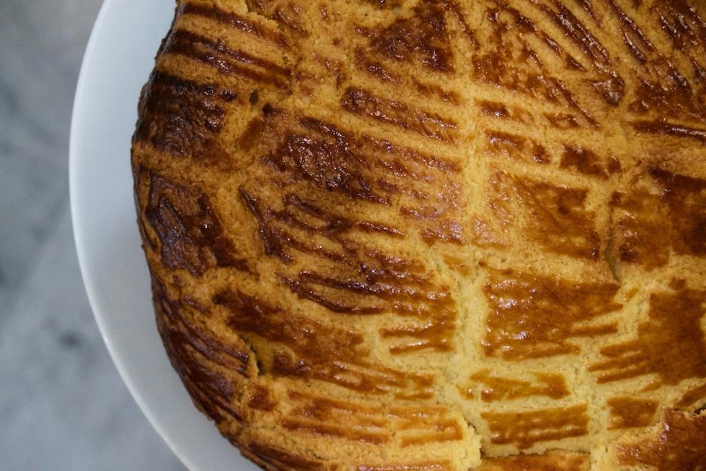 Torta Chianciano Terme