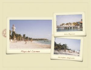 Playa_IslaM