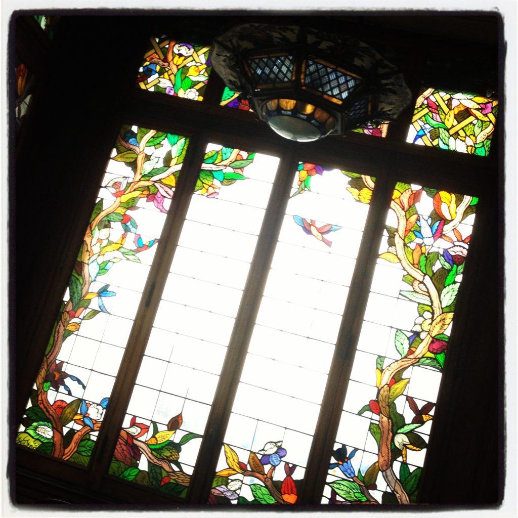 vretrata liberty hotel villa tina viareggio