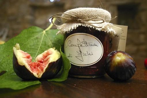 Foto by www.ilcapepe.com