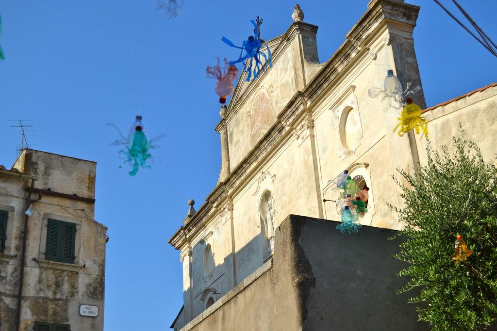 Chiesa di S.Ilario