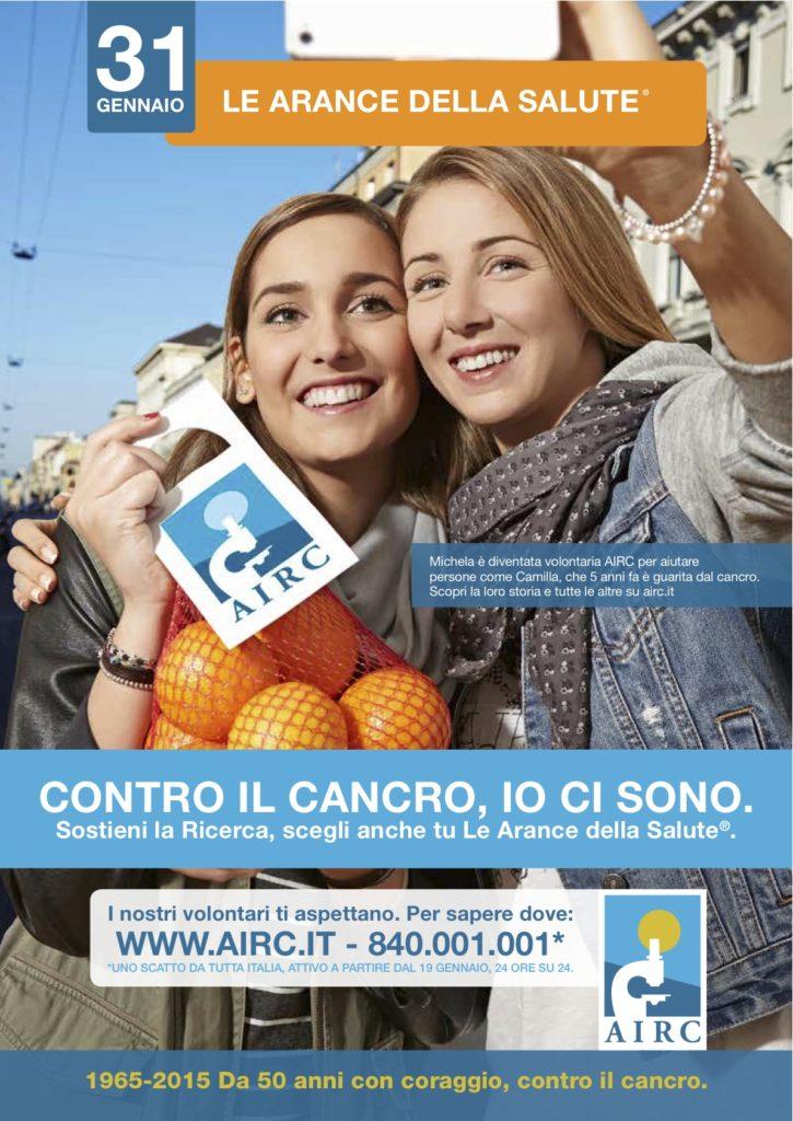 airc_arance_della_salute_locandina_202_x_285