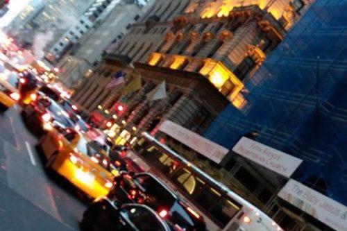 new york 5th av