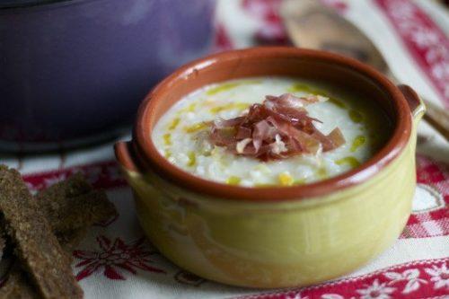 zuppa-di-orzo-delle-dolomiti-gerstensuppe