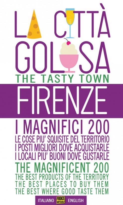 Cover-GGolosa-FI-495x824