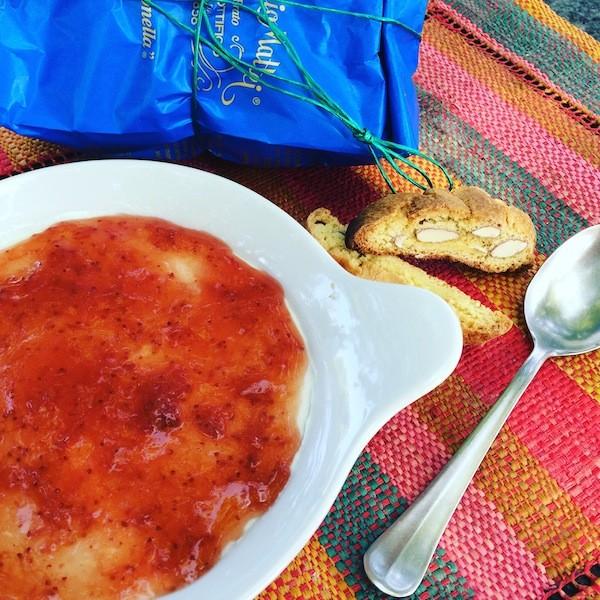 Cheesecake-senza-forno-biscottidiprato