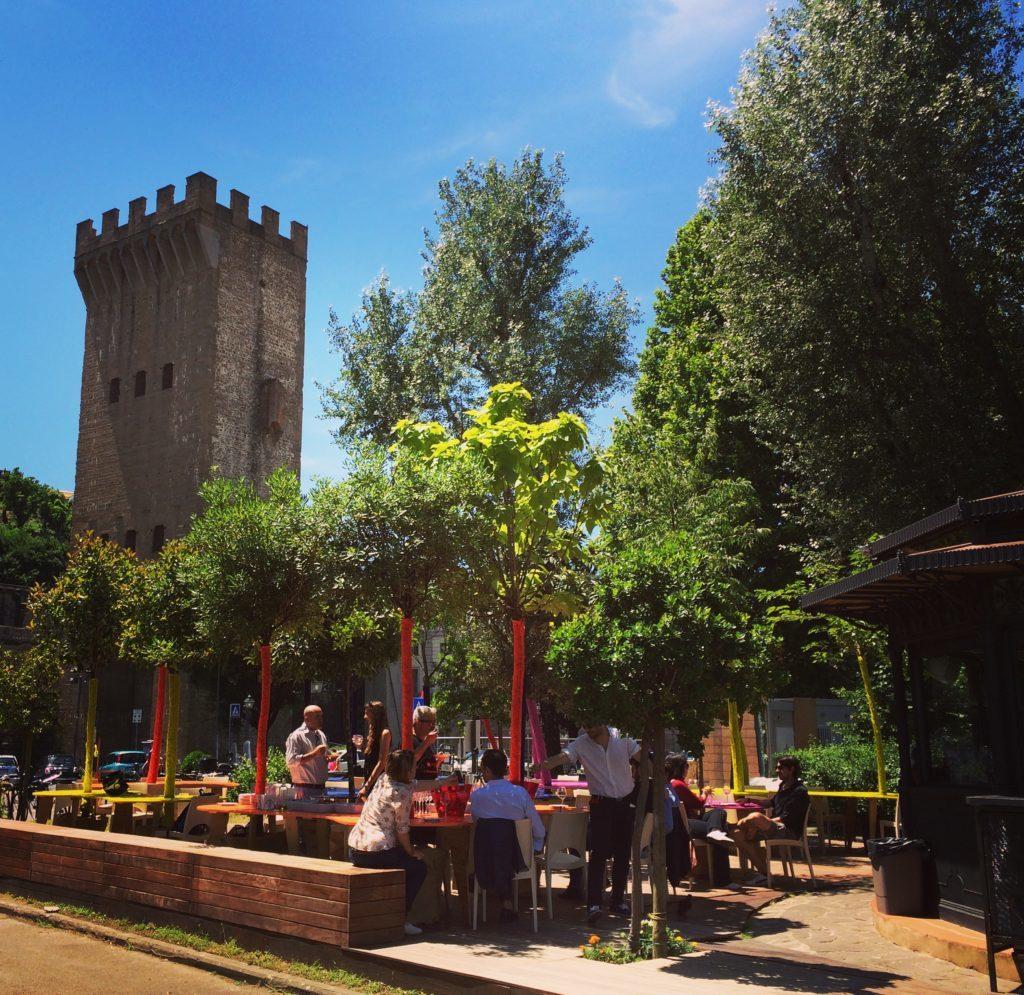 EasyLiving-Spiaggia-Arno-Firenze
