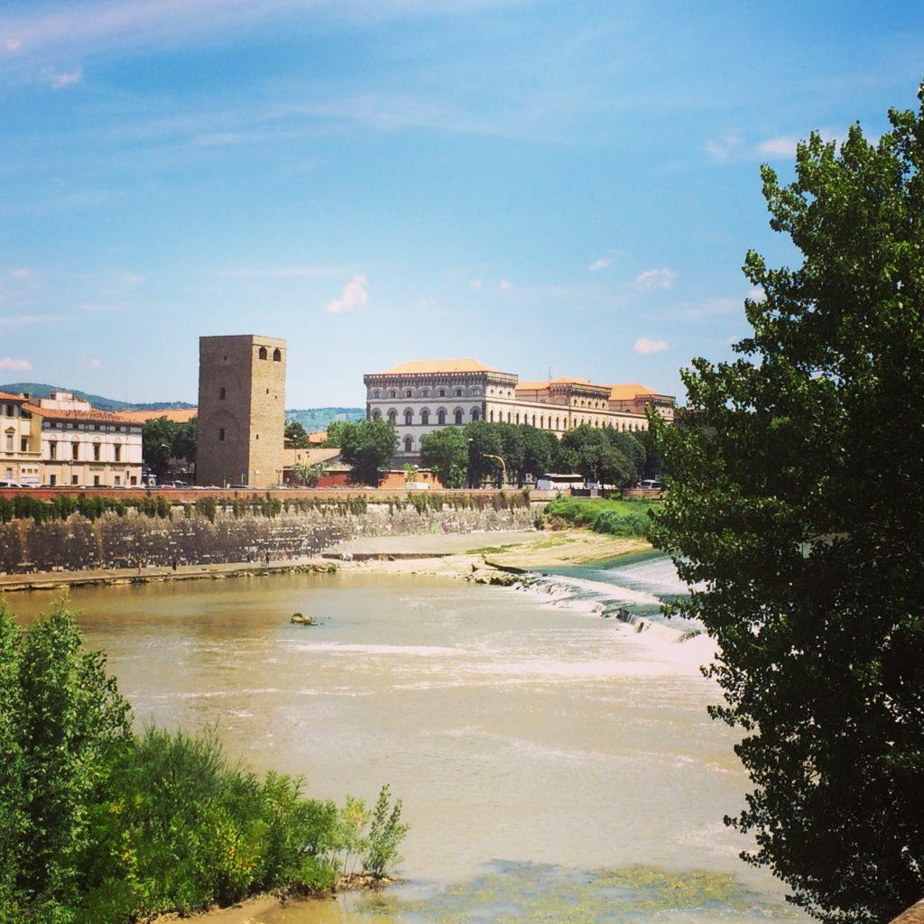Spiaggia-su-Arno-Firenze-EasyLiving