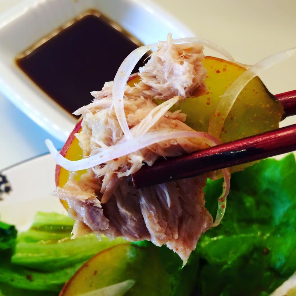 pesca-tonno-sushi