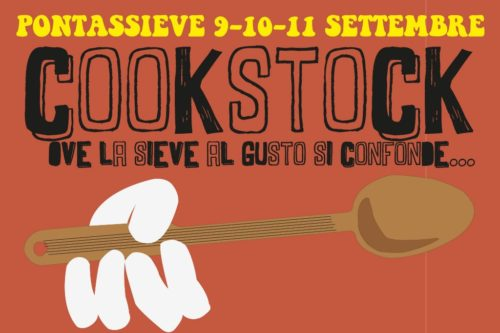 cookstock_banner (1)