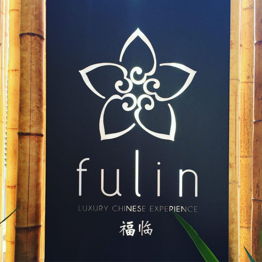 fulin-ristorante-cinese-a-firenze