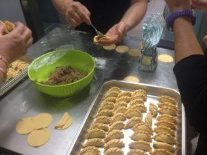 ravioli-cinesi-making-of