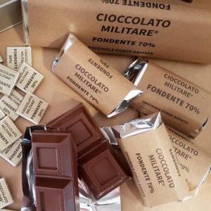 CioccolatoMilitare_Taste13
