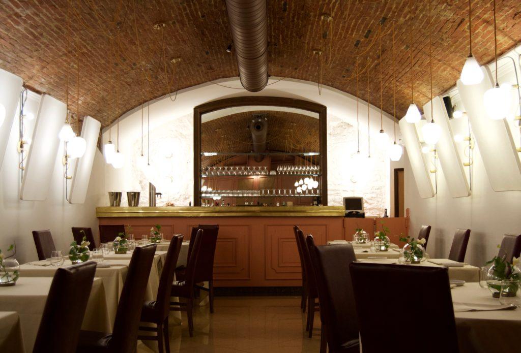 Momio Firenze Sala