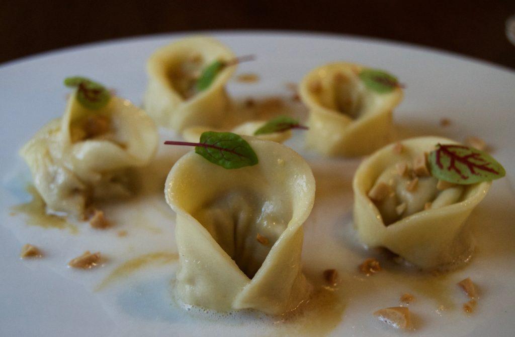 Momio Firenze nuovo ristorante
