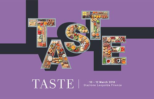 Taste 13